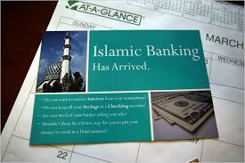 islamic-banking-in-nigeria