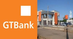 list-of-guarantee-trust-bank-gtbank-branches-in-lagos