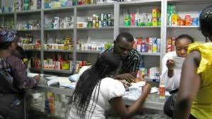 pharmaceutical-store-in-nigeria