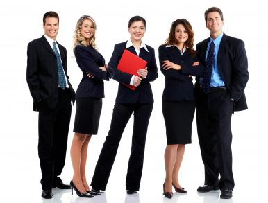 professional-group-of-five-for-web
