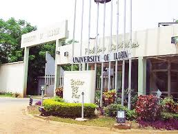 university-of-ilorin-accredited-courses