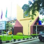 university-of-lagos-accredited-courses