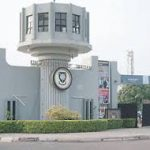 univrsity-of-ibadan-accredited-courses