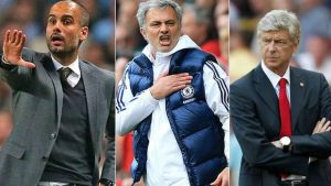 highest-paid-managers-of-2016-2017-season