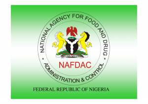 nafdac-product-registration