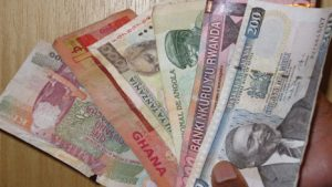 currencies-in-africa
