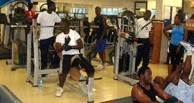 fitness-centers-in-lagos