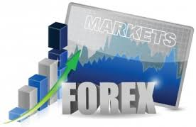 Forex broker lowest deposit