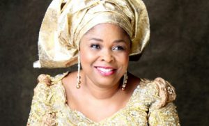 patience-jonathan-biography-net-worth