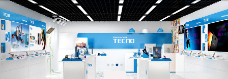 tecno-nigeria-office-address-in-nigeria