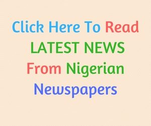 all-nigerian-newspaper-online-infopedia