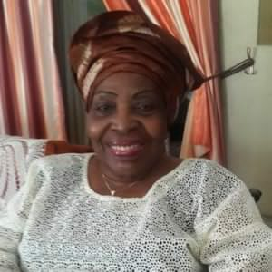 first-female-doctor-in-nigeria-300x300