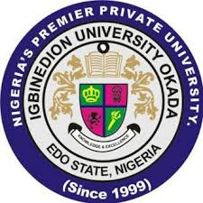 first-private-university-in-nigeria