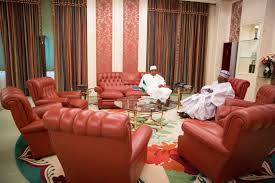 inside-aso-rock-presidential-villa-picture