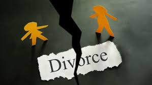divorce-in-nigeria