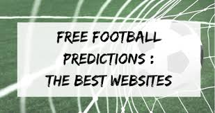 free-football-prediction-sites-in-nigeria