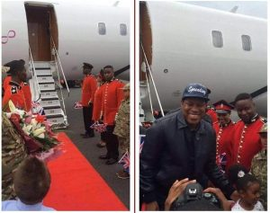 pastor-chris-oyakhilome-private-jet