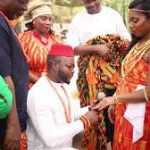 traditional-marriages-in-nigeria-igbo