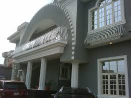 p-square-home-villa-picture