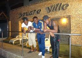 p-square-villa-house