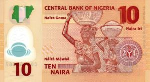 picture-of-10-naira-note-back-view