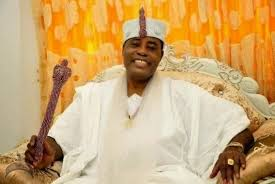 richest-yoruba-king-in-nigeria-currently
