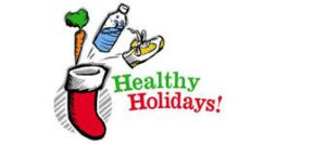tips-for-staying-healthy-and-happy-during-the-holidays