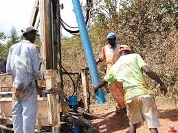 borehole-drilling-in-nigeria
