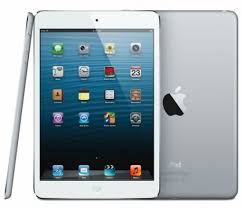 cost-ipad-4-in-nigeria
