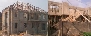 cost-of-building-a-house-in-nigeria-pictures