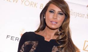 melania-trump-net-worth-and-biography