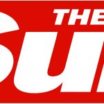 the-sun-newspaper-nigeria