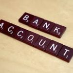 types-of-bank-accounts-in-nigeria