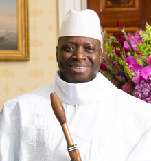 yahya-jammeh-biography-net-worth