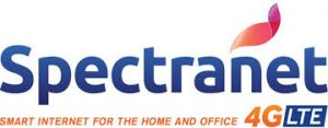 spectranet-nigeria-login spectranet-self-care