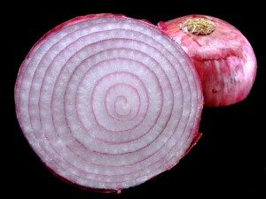 amazing-health-benefit-of-onions
