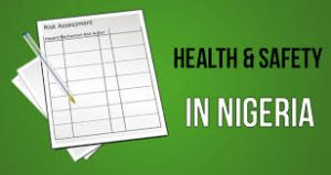 health-safety-in-nigeria
