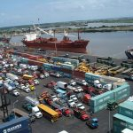 nigerian-sea-port
