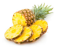 pineapple-health-benefits