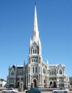 dutch-reformed-church-graaff-reinet