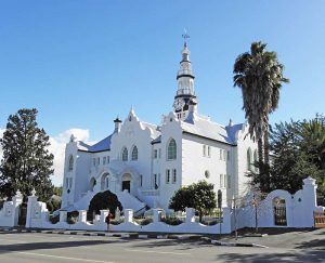dutch-reformed-church-swellendam