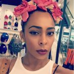 tboss-bbn-housemate