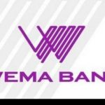 wema-bank-logo