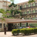 abu-zaria-current-postgraduate-school-fees