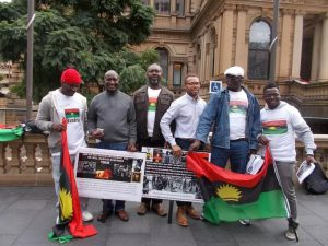 countries-that-support-biafra-movement