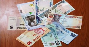 all-nigerian-currencies