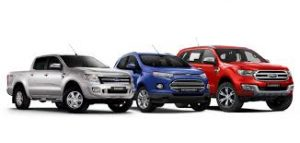 Best Ford Motor Dealers In Nigeria Full Authorized List
