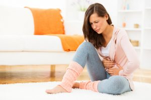 home-remedies-menstrual-pain