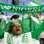 how-to-join-nigerian-football-supporters-club-easily