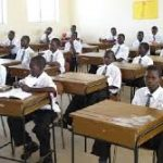 register-a-school-in-nigeria